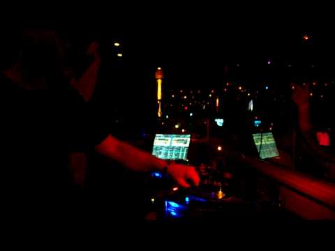 Adultnapper at the Techno Loft in tag set with Maurizio+Danyelino