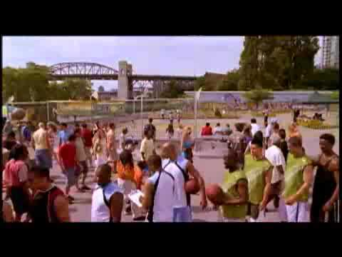 Like Mike 2: Streetball streaming vf