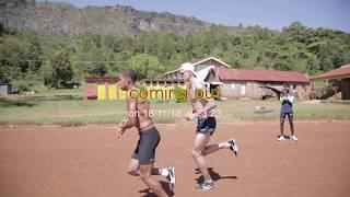 DAY 1    KENYA, ITEN    HIGH ALTITUDE TRAINING CAMP    TRAILER 2018.