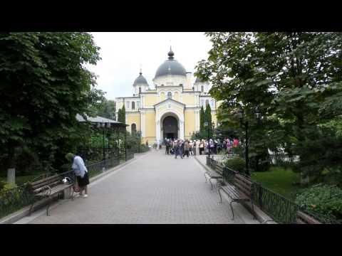 Гостиница Москвич Гостиницы Москвы, недорогие