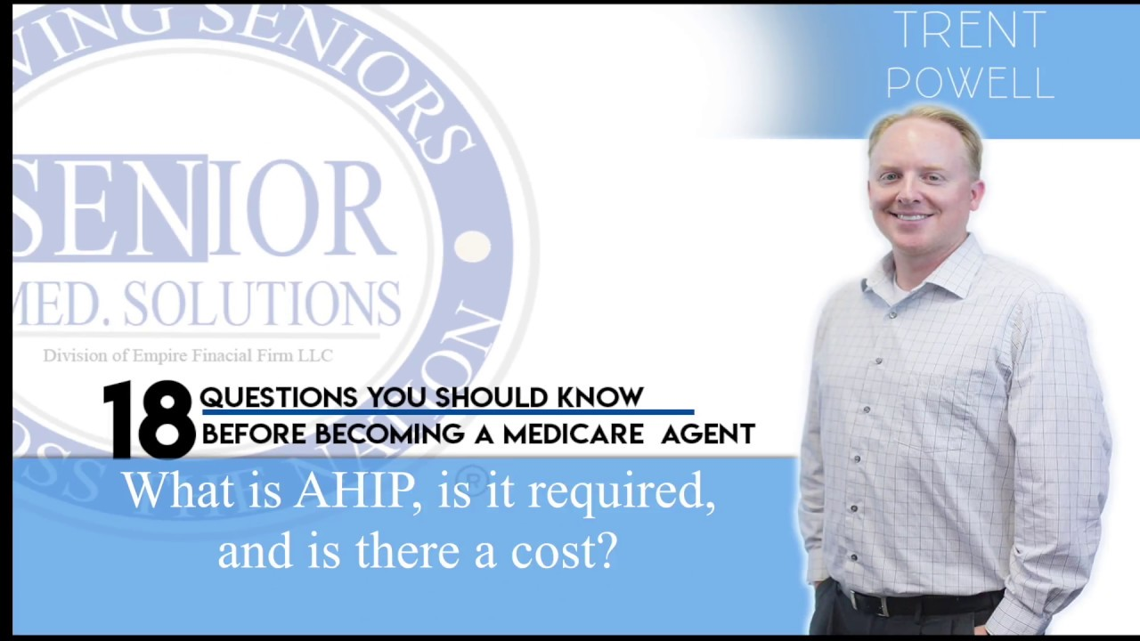What is ahip is it required and is there a cost youtube what is ahip is it required and is there a cost 1betcityfo Images