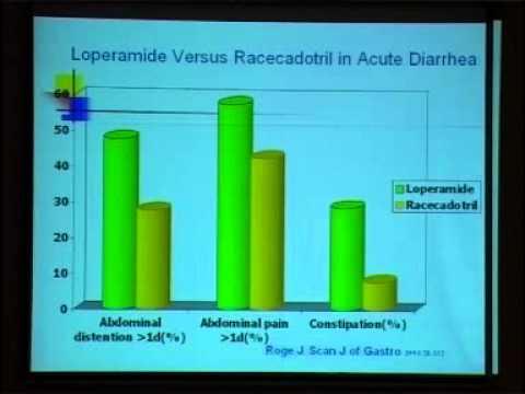 ประชุมวิชาการ Acute diarrhea