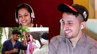 THE FOUL PLAY || ROUND2HELL || R2H reaction by brother sister