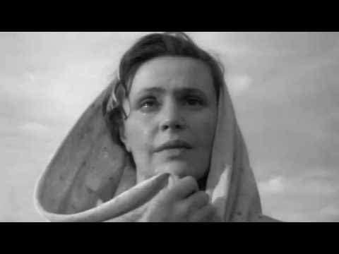 АЛЕКСЕЙ АЛЕШЕНЬКА СЫНОК СКАЧАТЬ БЕСПЛАТНО