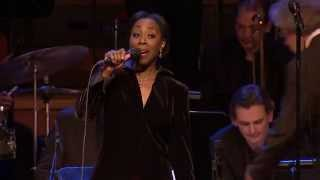 Watch Oleta Adams Let It Snow video
