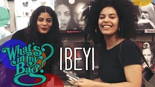 Ibeyi - What
