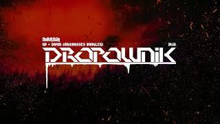 Download Marnik - Up & Down (NoizBasses Bootleg)