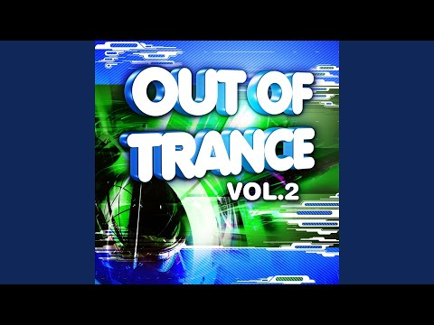 Dreamer (Alt+F4 Mix)