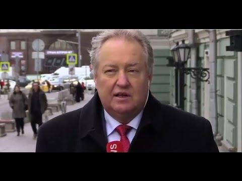 Кто 'заказал' Давидыча? Депутат Обухов призвал разобраться с коррупцией в МВД