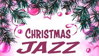 Фото Joyful Christmas Carol - Happy Christmas Jazz Music