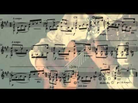 Chanson Pour Delphine - Francis Kleynjans