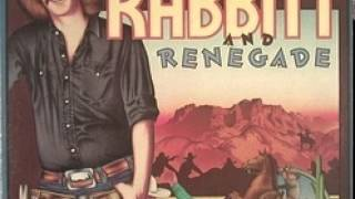 Jimmy Rabbitt and Renegade ~ I Wish I Had Someone To Miss