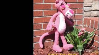 How to Crochet * Hello Lucy, Hello Lomo * Part #1 * Amigurumi ... | 180x320
