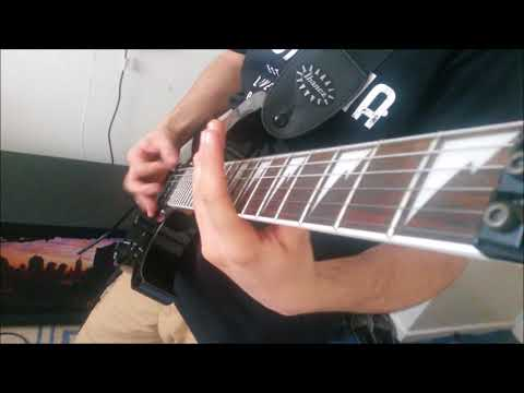 Lamb Of God -512 (cover)