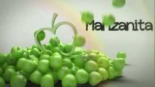Reel Manzanita Verde 2012 Thumbnail