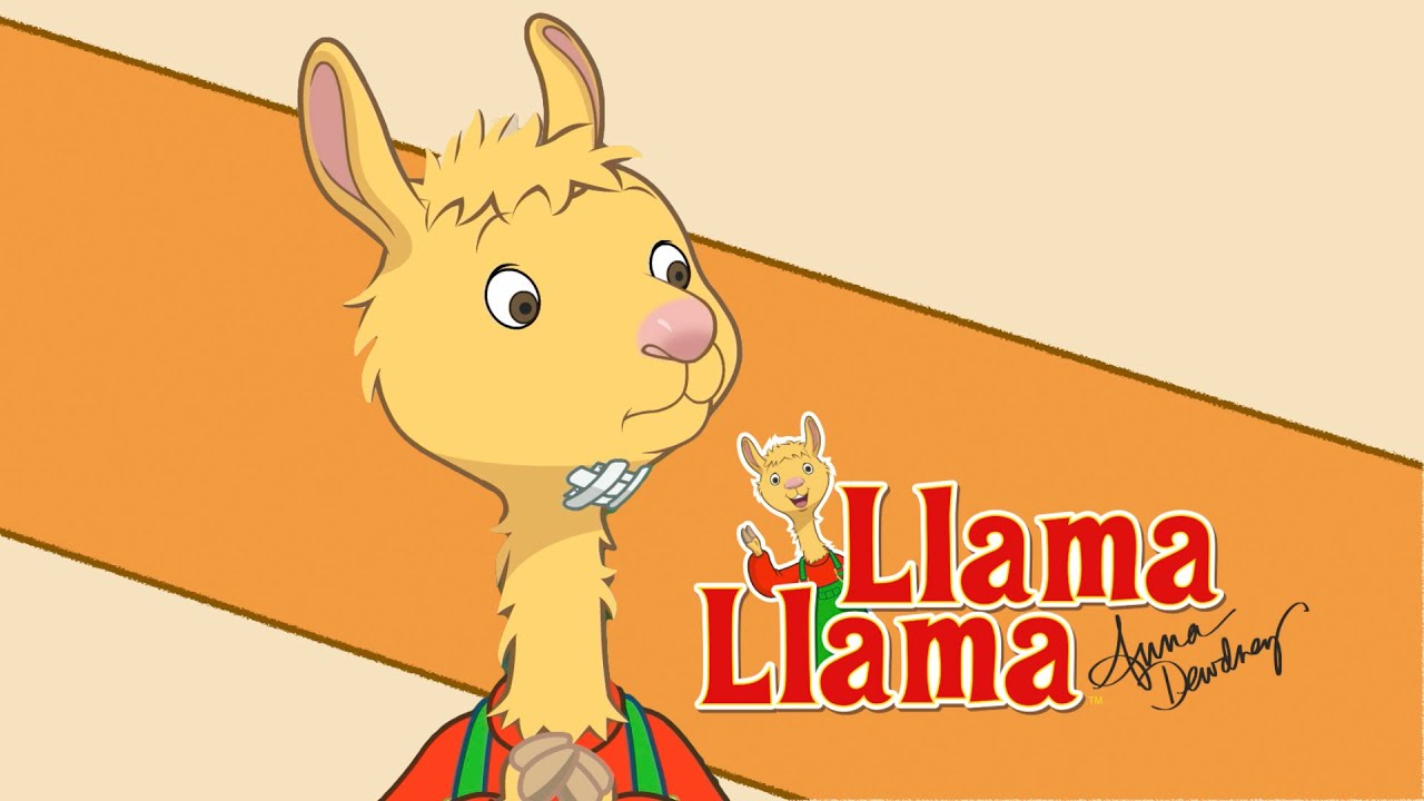 Visiting the Doctor | Llama Llama Season 2 Episode Clip