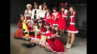 第28回 東京23区ガールズ 定期公演 新宿靖菜生誕祭 thumbnail