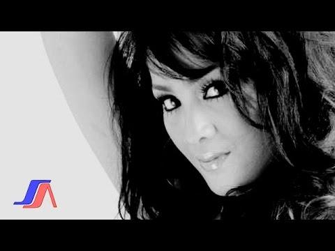 Erni Ardita - Idola Wanita (Official Lyric Video)