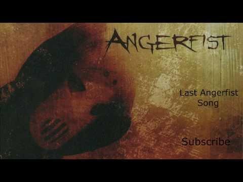 Skrillex & Damian Marley - Make It Bun Dem (Angerfist & Kid Morbid Bootleg) [Bass Boost]