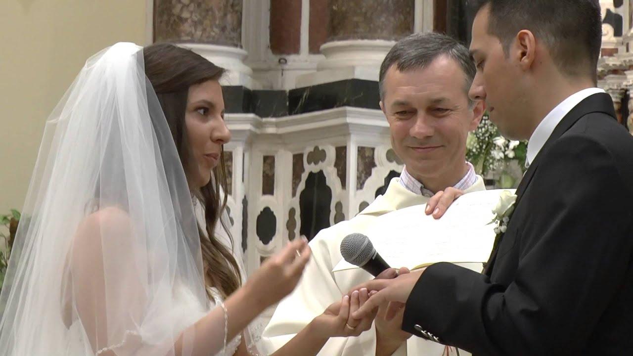 Lancio Video Vicenza Datanozze it RisoFotografo Matrimonio Del 80wvnmN