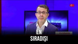 En Sıradışı - Turgay Güler | Hasan Öztürk |Mustafa Şen |Emin Pazarcı |Yusuf Alabarda | 23 Nisan 2020