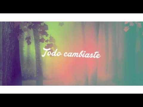 Kevin Karla La Banda   Everything has changed spanish version   YouTube