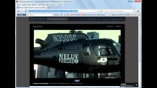 Программа скачивания видео с Контакта(ВидеоМАНИЯ - новая качественная программа для скачивания видео с Контакта и других сайтов: http://video-mania.su..., 2012-04-26T07:33:37.000Z)