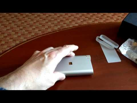 Sony PHA-1A DAC Amplifier with Nexus 6P via USB-C