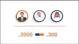 ما هو برنامج تيسير الكهرباء في السعودية