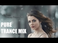 Download ♫ Greg Dusten - February Selection 2017 (Best Trance Pure Mix,Uplifting,Tech,Vocal,Progressive,Psy) MP3 song and Music Video