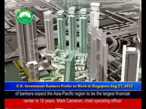 Khmer Property News Program [Video #34]