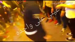 عزت الديب بابا مهرجان ابو أصالة علي الديش