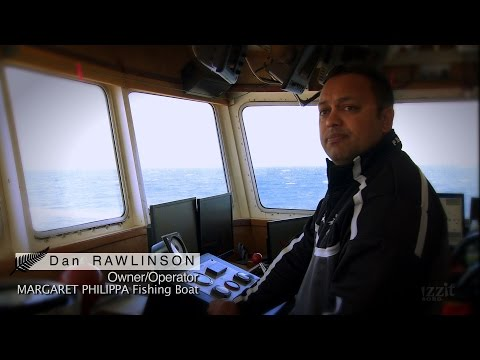 Sustainable Oceans & Seas - Sustainable Fishing Techniques