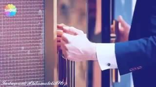 Лучший клип иранский. 2017