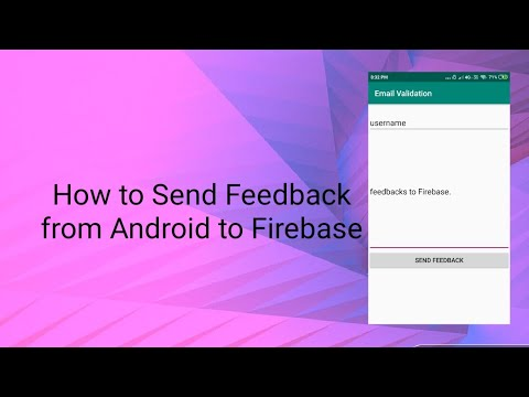 how-to-send-feedback-from-android-to-firebase