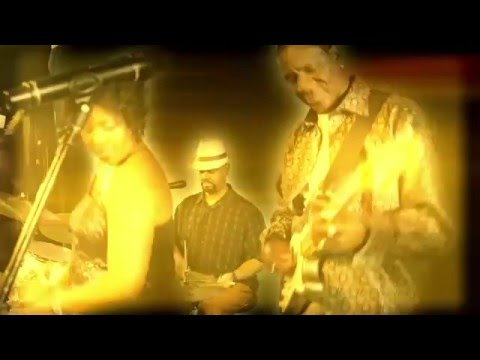 2unes juke joint groove