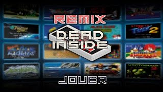 Muse Dead Inside Remix - Jouer