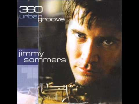 Jimmy Sommers feat.Coolio - Lowdown