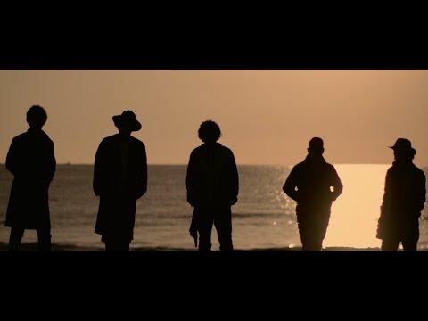 SPiCYSOL - Rising Sun(MV)