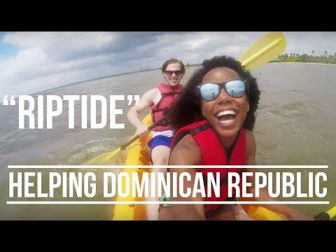 Riptide - Vance Joy (FlicFlac Remix) DR GHOT Video