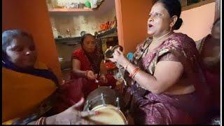 करके सोलह श्रृंगार भवानी मेरे घर आना 🙏 || Navratri special devi bhajan ||