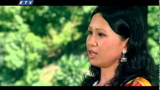 Chakma Song From `Nil Paharer Gaay