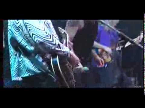 Uriah Heep - Free and Easy