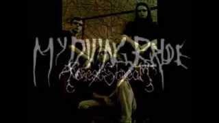 Atmospheric  Death Doom  Metal Bands