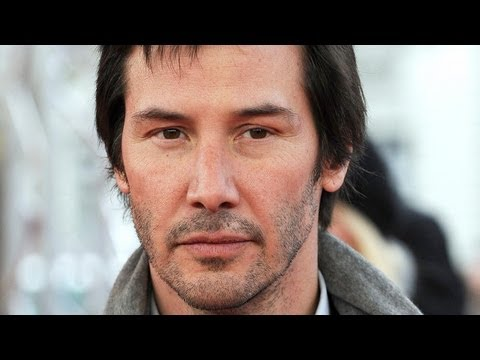 '47 Ronin' Director Booted From Keanu Reeves Film
