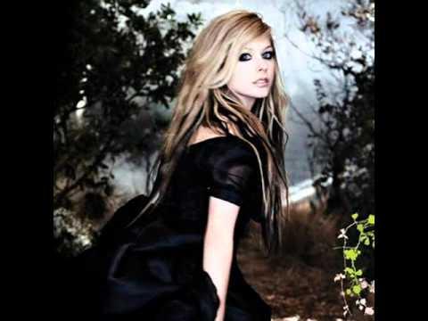 Black Star - Avril Lavigne