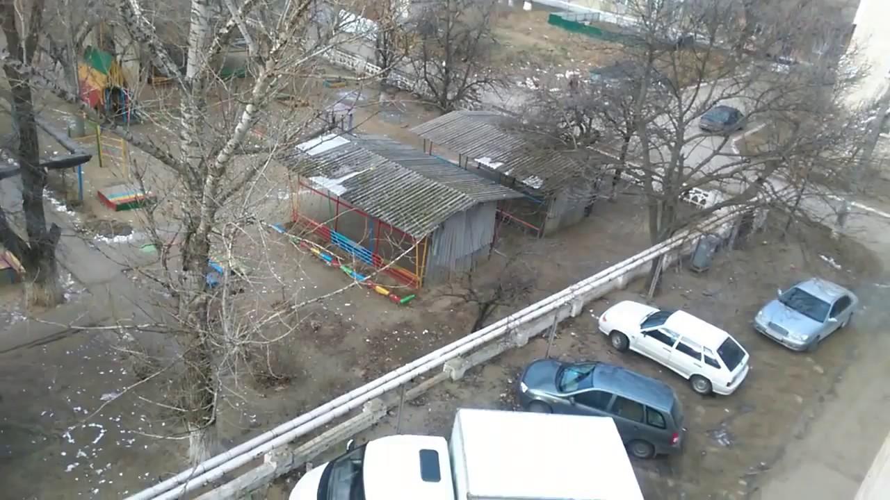 Группа каменск-шахтинский, ростовская область в одноклассниках. Будь в курсе событий!. А также публикуй свои новости из жизни города к.