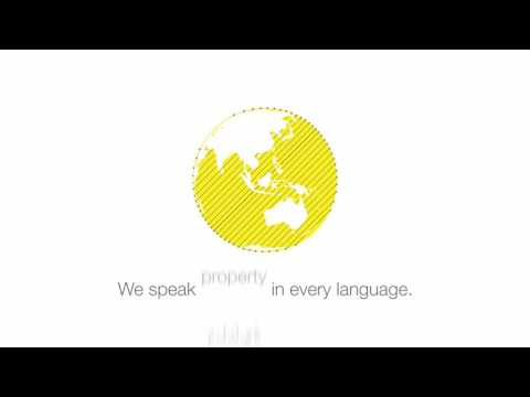 Ray White Group Strength 2016