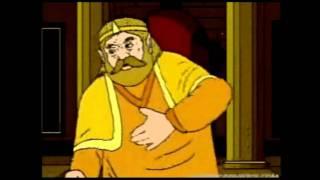 The King's Speech - CD-Zelda ben römork