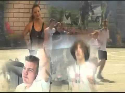 Individual Differences   YouTube mpeg2video